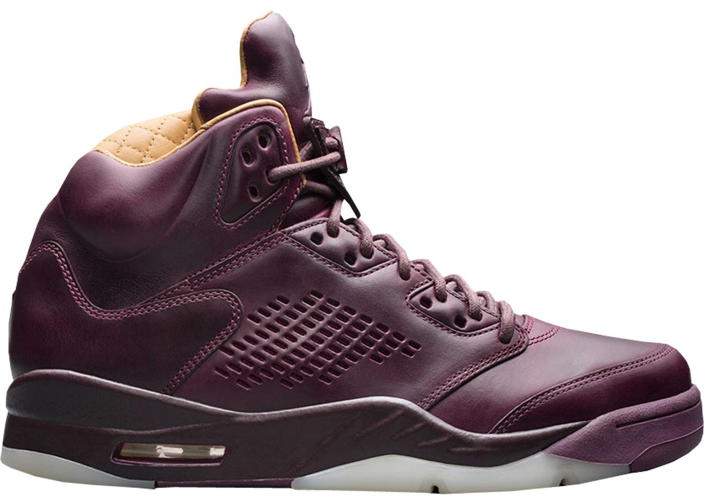 Air Jordan 5 Especial