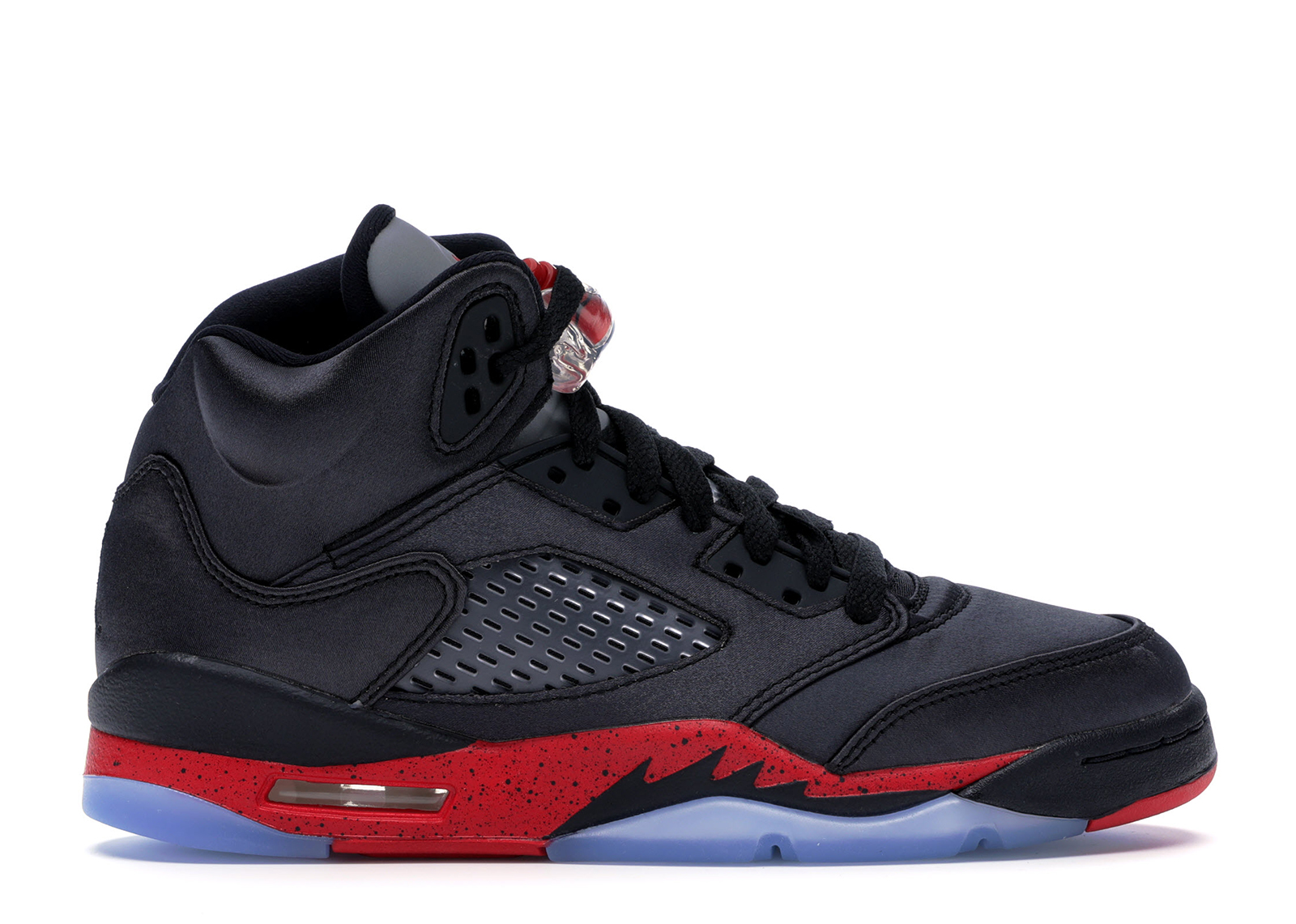 bred 5s release date