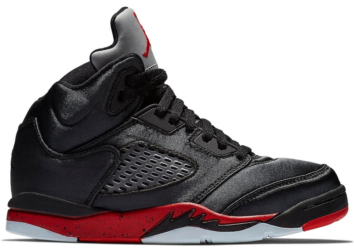 4323b7cfa64 Buy Air Jordan 5 Size 13 Shoes & Deadstock Sneakers