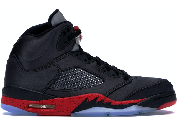 53086cd273b825 Buy Air Jordan 5 Shoes   Deadstock Sneakers