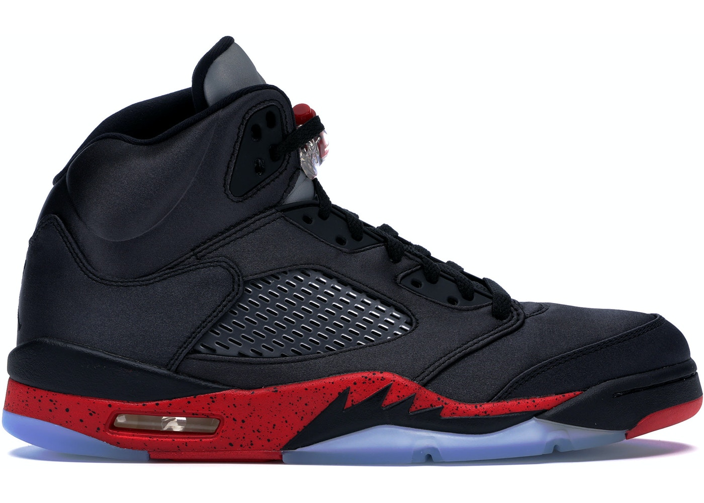 competitive price cdb66 7e19c Buy Air Jordan 5 Size 10 Shoes   Deadstock Sneakers