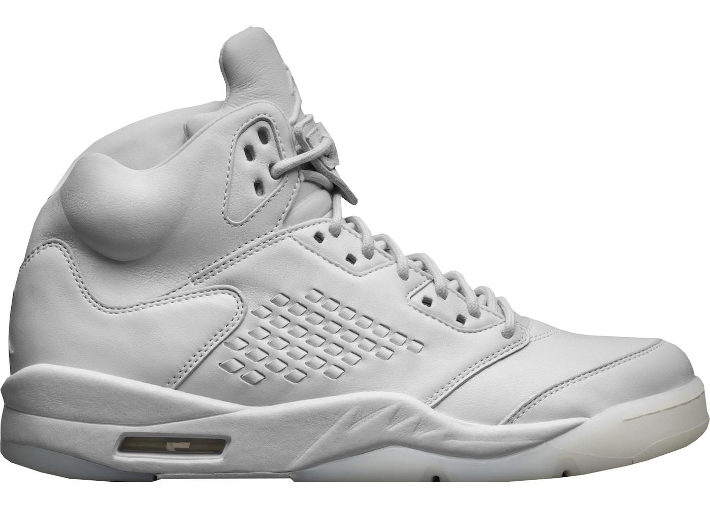 Buy Air Jordan 5 Shoes   Deadstock Sneakers d876a0de42