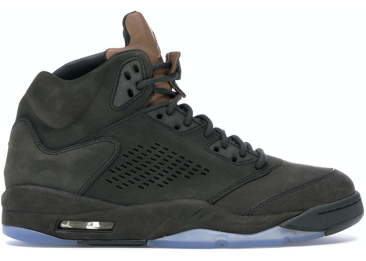 the latest e4078 6099b Buy Air Jordan 5 Shoes   Deadstock Sneakers