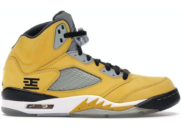 b6b8954159e Air Jordan Shoes - Average Sale Price