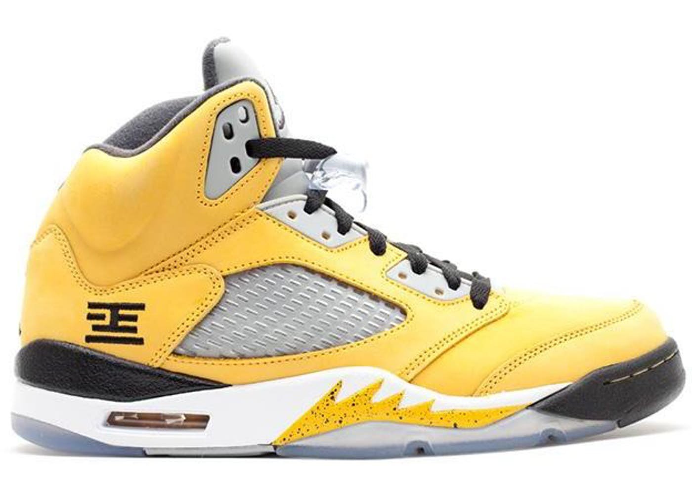 Air Jordan Golf Shoes Size