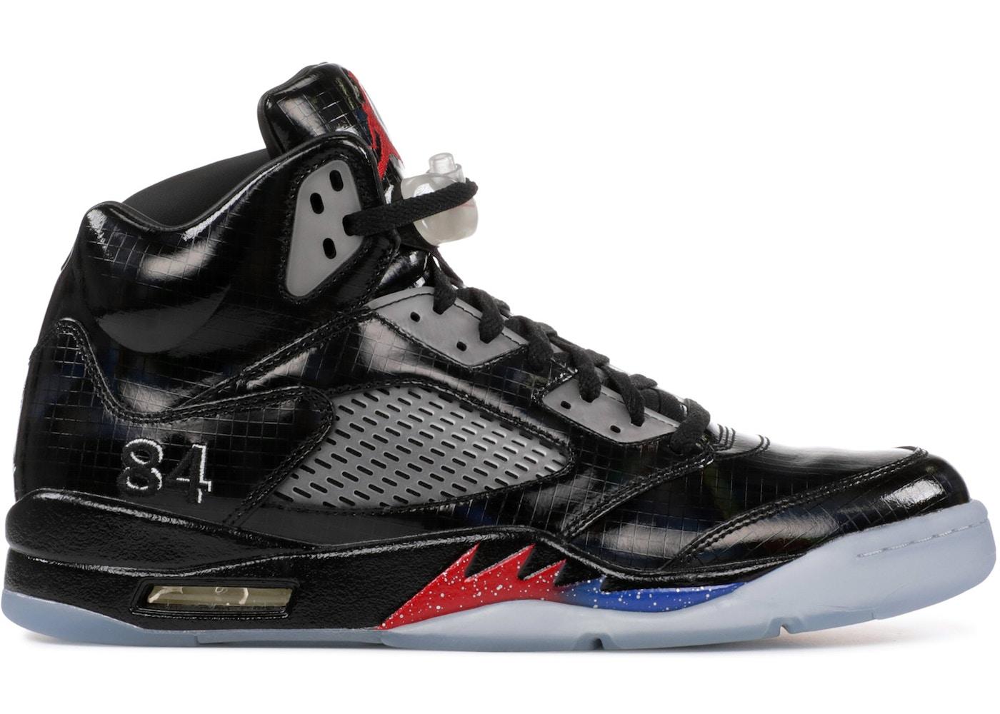 ce759b60be83 Air Jordan Shoes - Average Sale Price