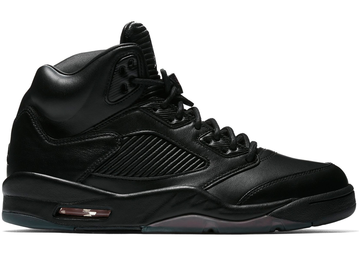 Buy Air Jordan 5 Shoes  Deadstock Sneakers