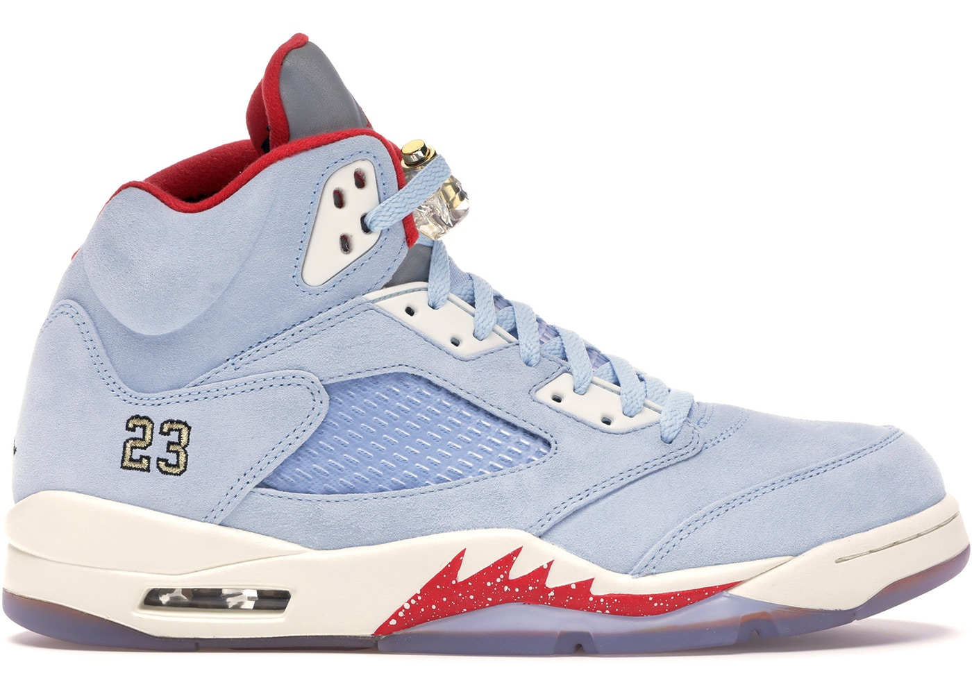 finest selection a05bb 51804 Buy Air Jordan 5 Shoes & Deadstock Sneakers