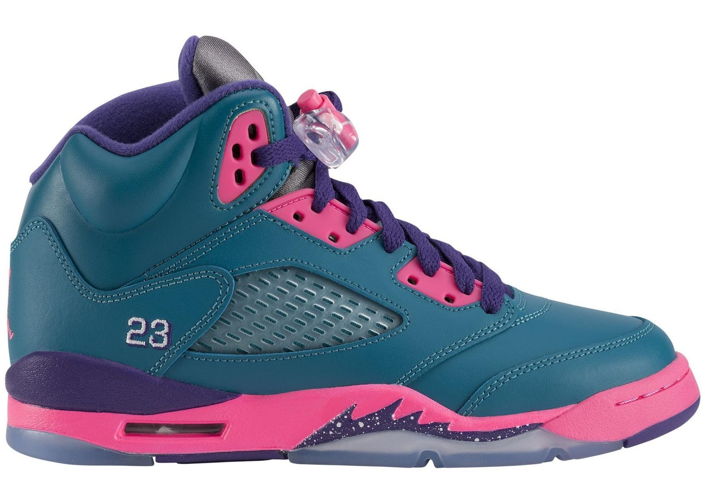 c5196099db42ed Sell. or Ask. Size  6.5Y. View All Bids. Jordan 5 Retro Tropical Teal (GS)