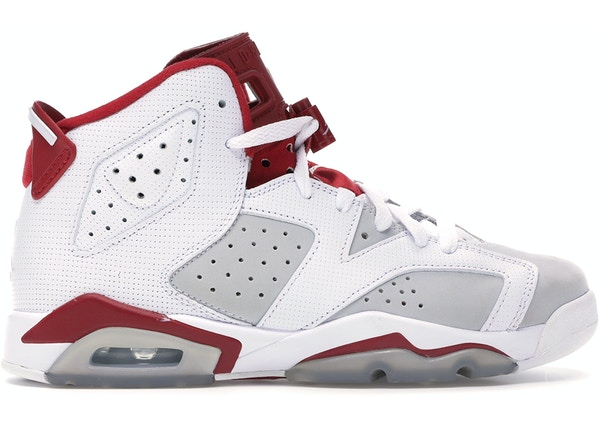 a062b828bd0a72 Buy Air Jordan 6 Shoes   Deadstock Sneakers