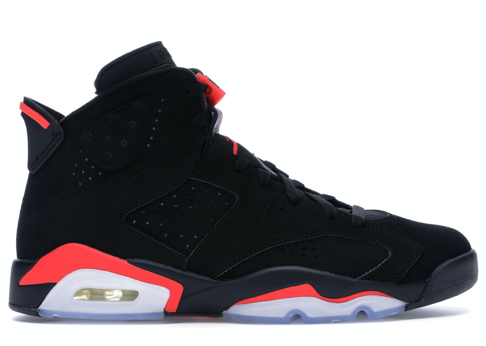 cheap retro jordan shoes