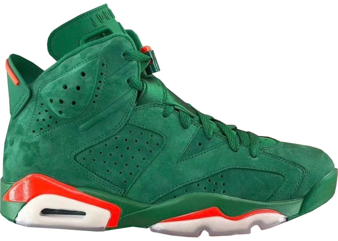 Jordans Shoes For Free