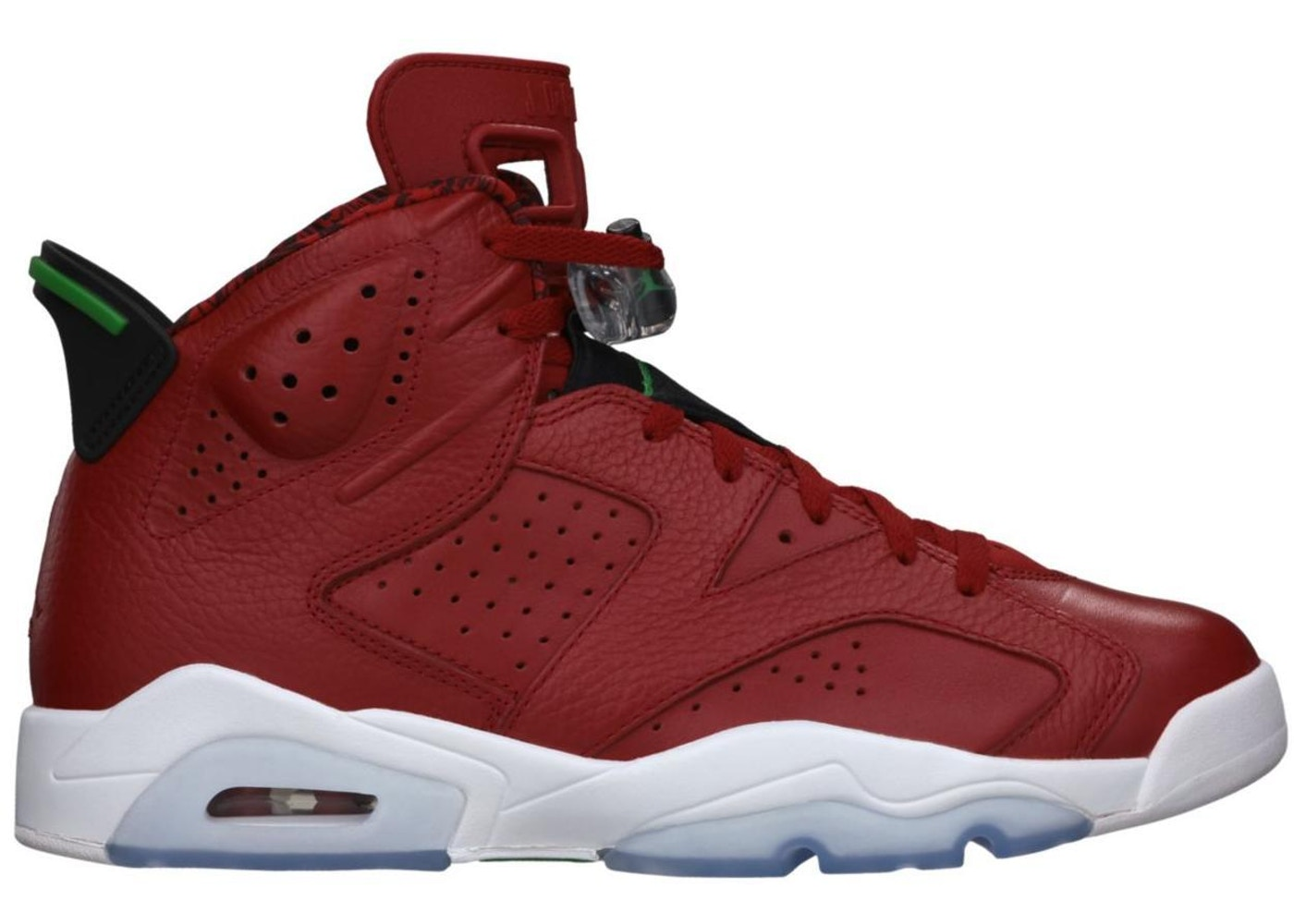 12e6a472e4d565 Buy Air Jordan 6 Shoes   Deadstock Sneakers