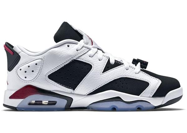 Buy Air Jordan 6 Shoes   Deadstock Sneakers 52124d0f74fa