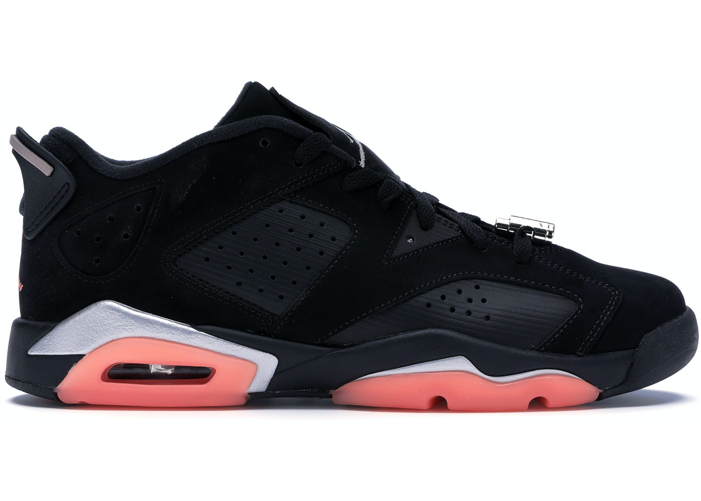 huge discount 96823 f8f3a Buy Air Jordan 6 Shoes   Deadstock Sneakers