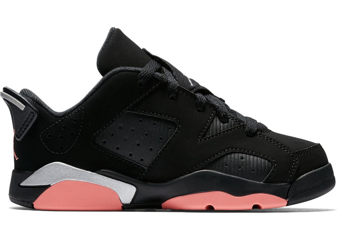 new product f4aa7 4c92a Air Jordan 6 Size 11 Shoes - Release Date