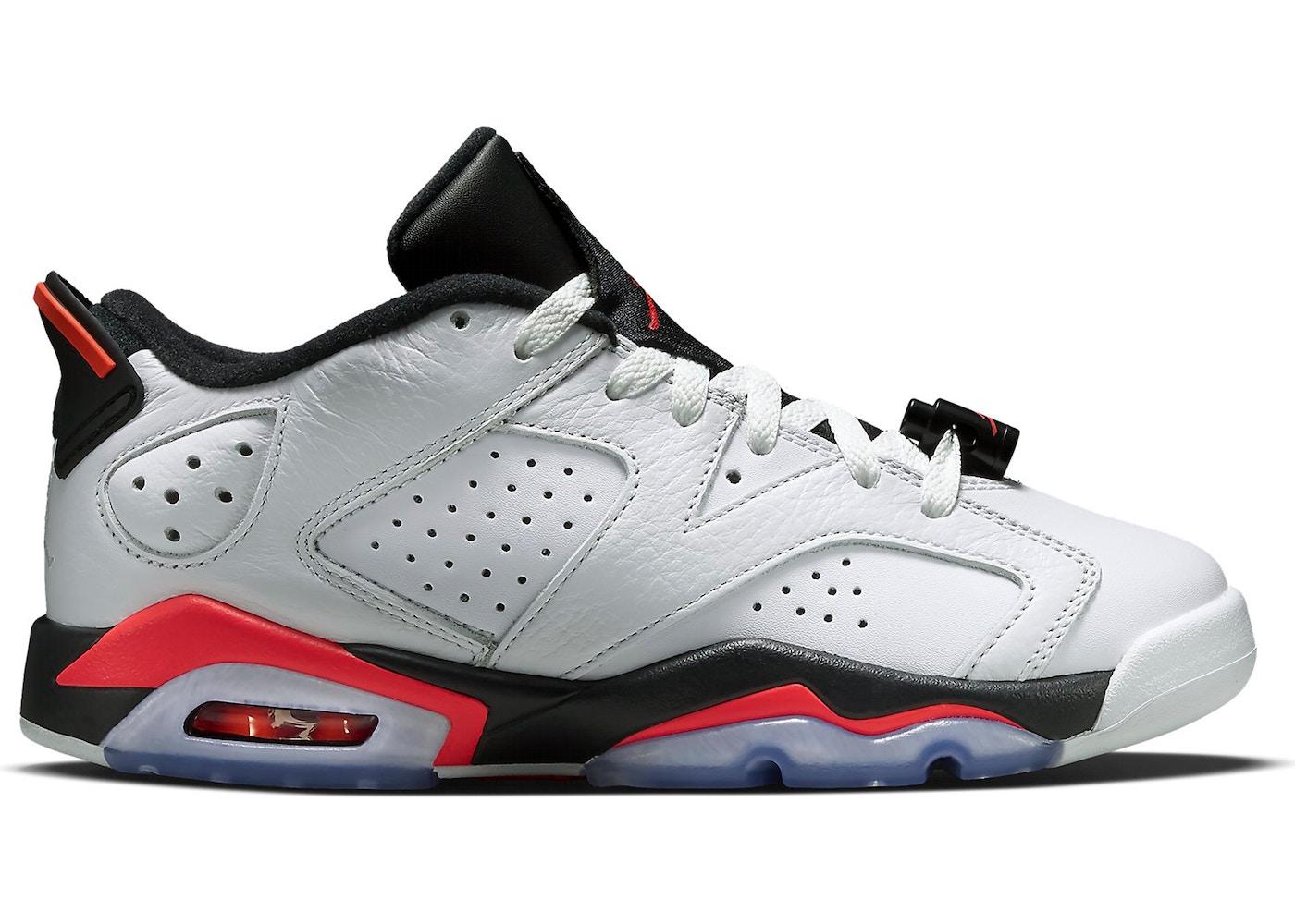 Buy Air Jordan 6 Shoes   Deadstock Sneakers f2eb7d7a89d4e