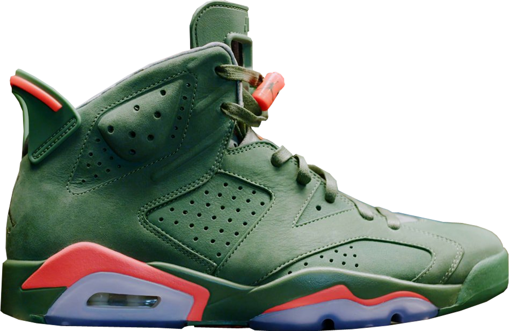 free shipping b48b3 caef7 ... cheap air jordan 6 size 17 shoes release date 3faaa 7520d