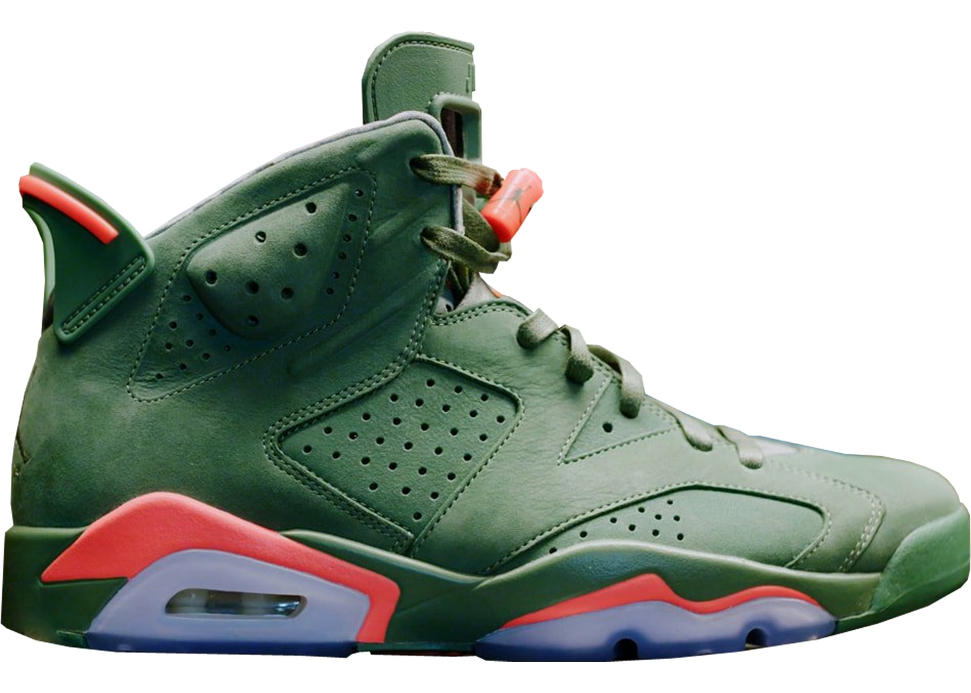 outlet store 8b97a 21728 Air Jordan 6 Size 15 Shoes - Release Date