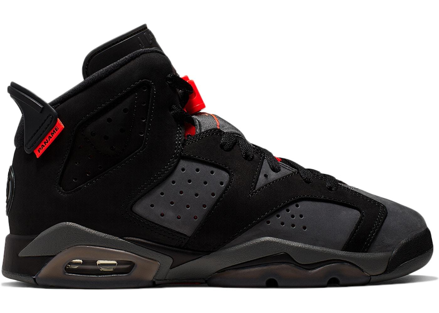 1b7fea00 Buy Air Jordan 6 Shoes & Deadstock Sneakers
