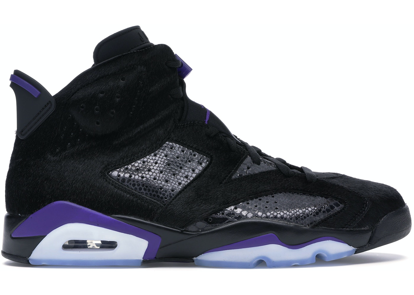 c7edbfb6f16f54 Buy Air Jordan 6 Shoes   Deadstock Sneakers