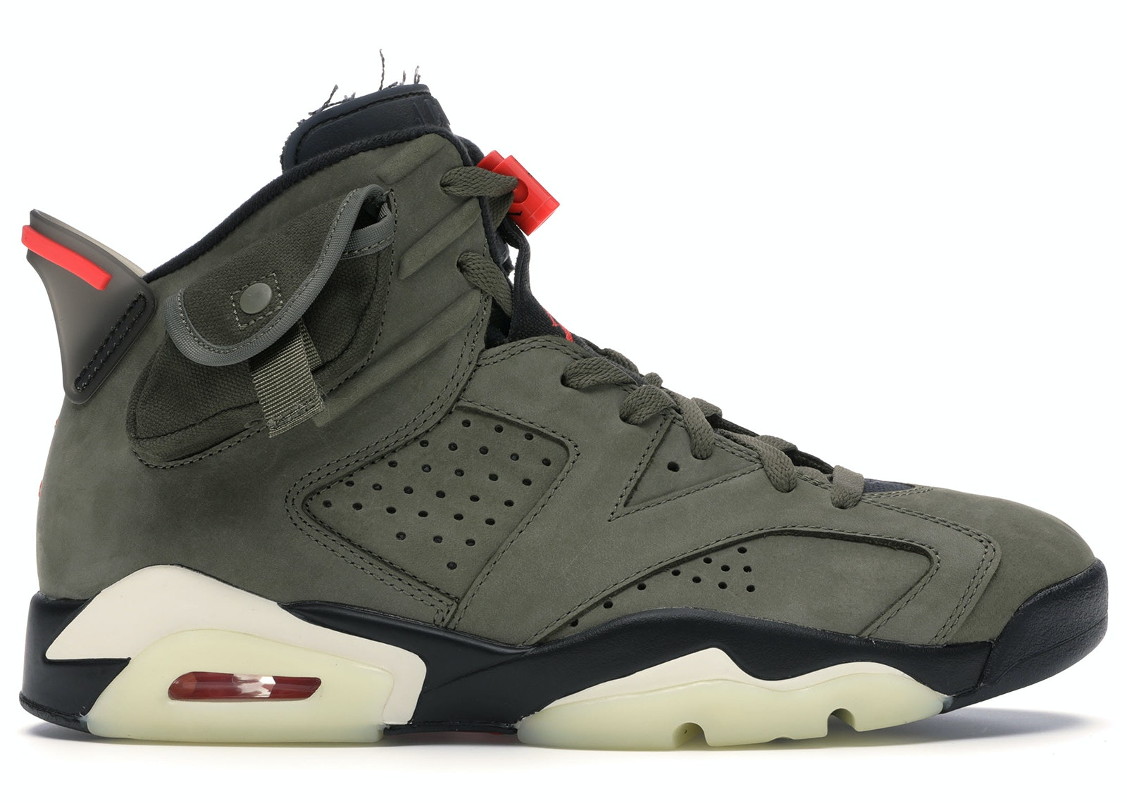 where to get jordan shoes