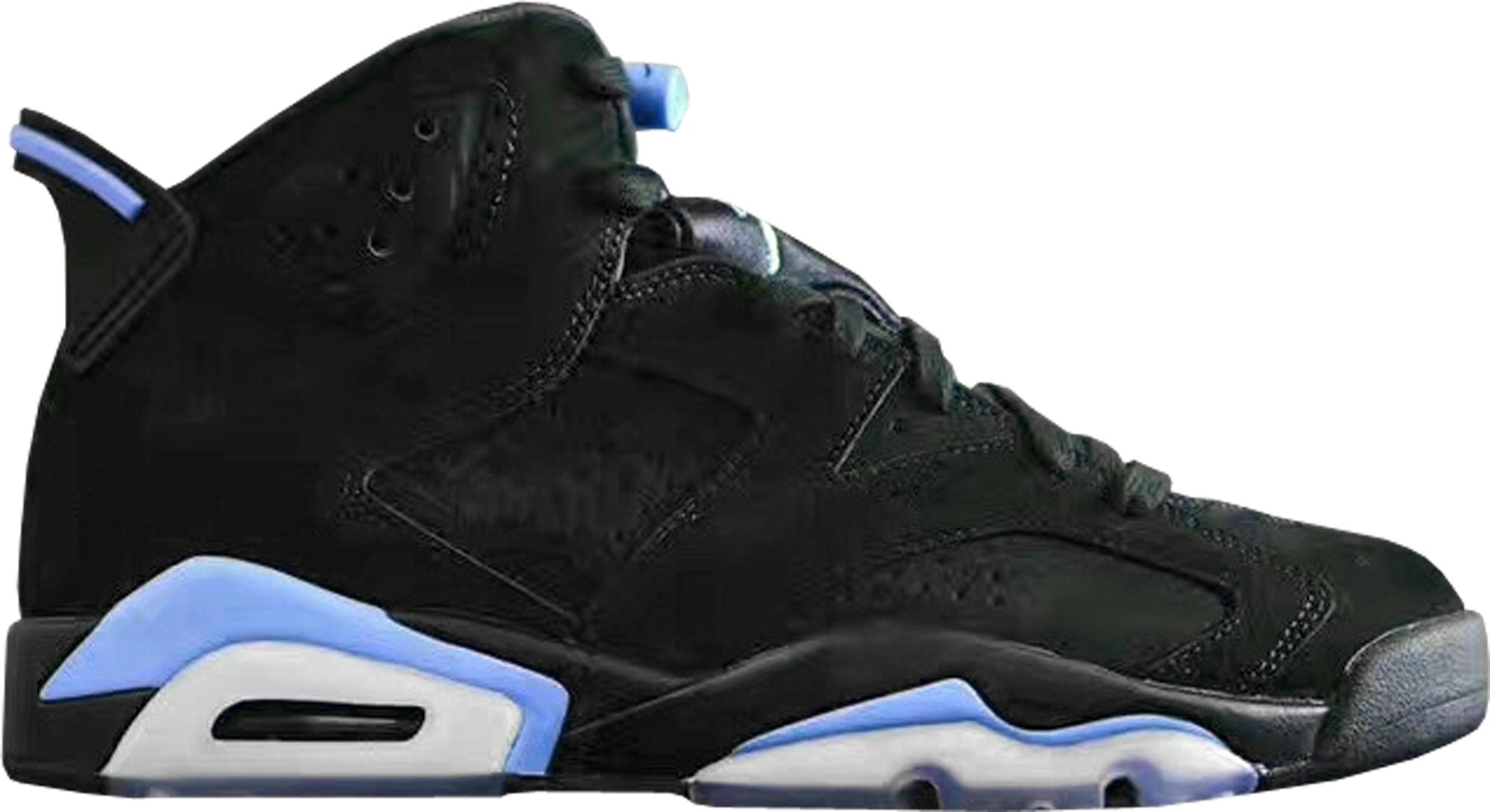 best sneakers 901b7 566ca italy air jordan 6 retro c703b f98ab  discount jordan 6 retro unc 051a1  22eb8