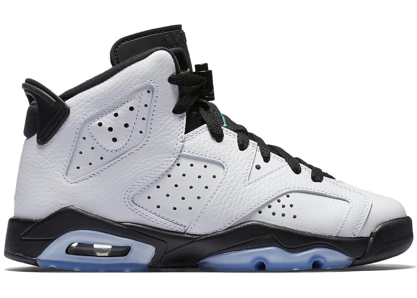 23863a5ddb2 Buy Air Jordan 6 Shoes & Deadstock Sneakers