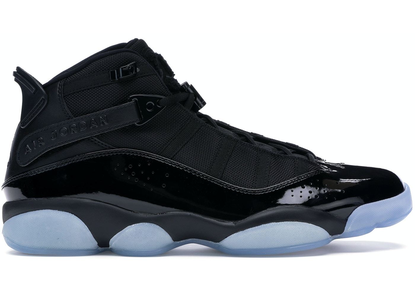 best service 467f4 bc6f3 Buy Air Jordan Other Shoes   Deadstock Sneakers