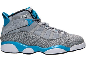 huge discount 70768 7f77c Air Jordan Other Shoes - Last Sale