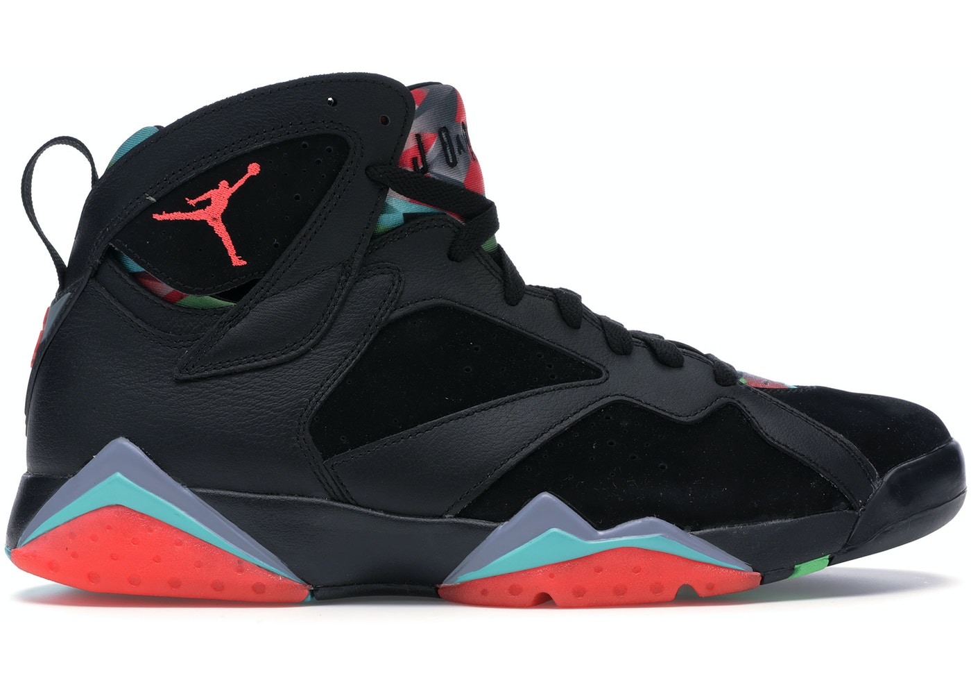 outlet store 68d24 50765 Buy Air Jordan 7 Shoes   Deadstock Sneakers