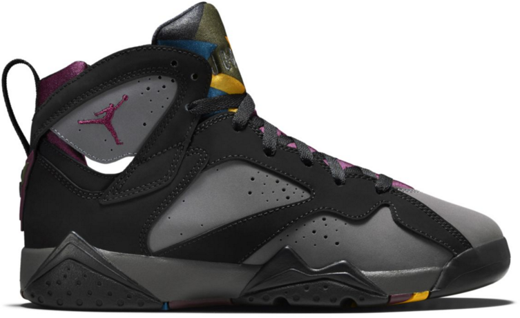 68abbb405d48 ... ebay buy air jordan 7 shoes deadstock sneakers 134d3 8dce8