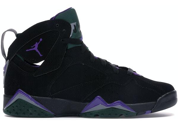 9ae360014a486 Buy Air Jordan 7 Shoes & Deadstock Sneakers
