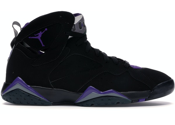 ea52fe4033a Buy Air Jordan 7 Shoes & Deadstock Sneakers