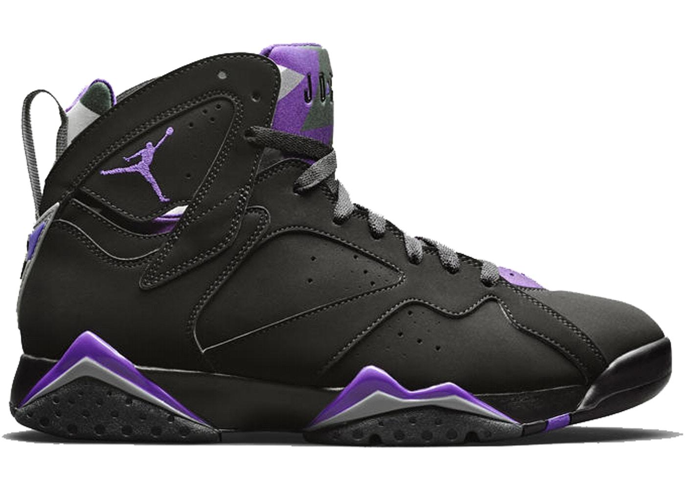0b6eeff39c4ffb Buy Air Jordan 7 Shoes   Deadstock Sneakers