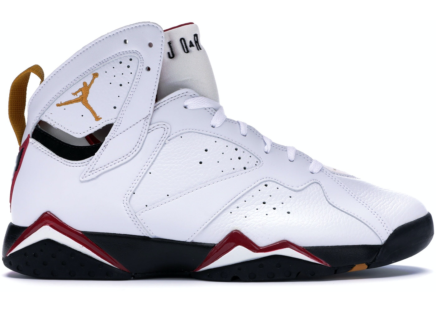 outlet store 697a2 2173c Air Jordan 7 Size 13 Shoes - New Highest Bids