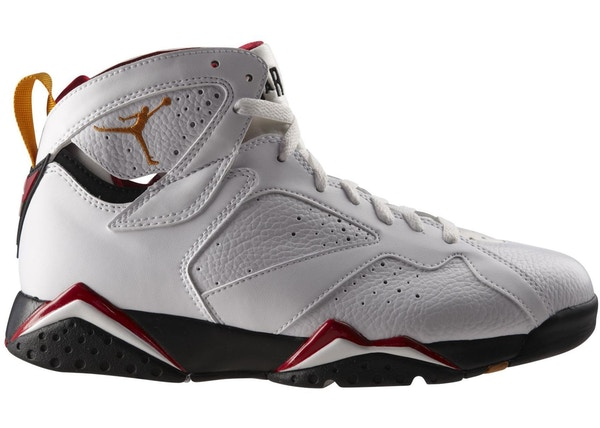7b351e4acfa5e0 Buy Air Jordan 7 Size 4 Shoes   Deadstock Sneakers