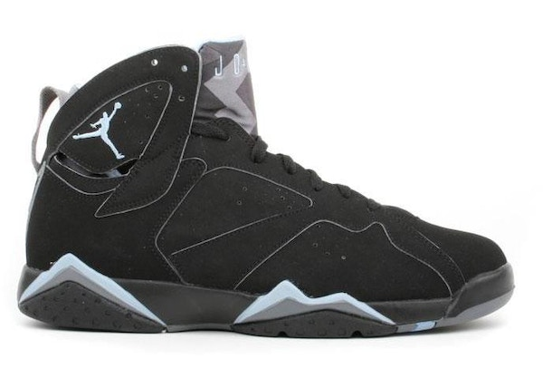 new style 295e9 1cbf3 Air Jordan 7 Shoes - Average Sale Price