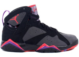 brand new 2fd68 c546a Buy Air Jordan 7 Size 16 Shoes   Deadstock Sneakers