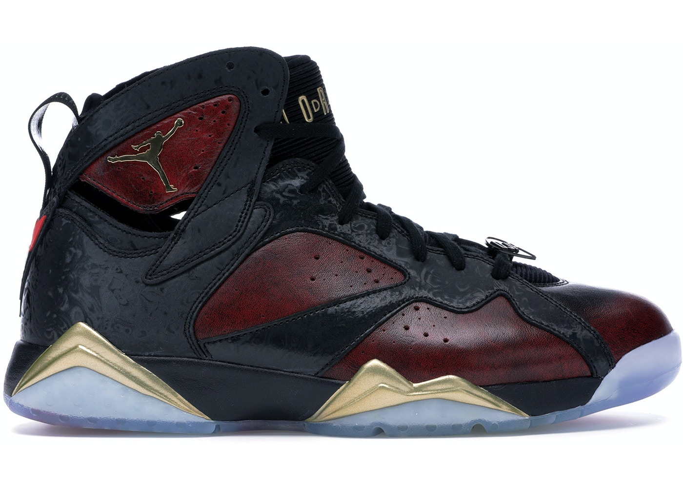 new style f3c0a 81445 Air Jordan 7 Shoes - Average Sale Price