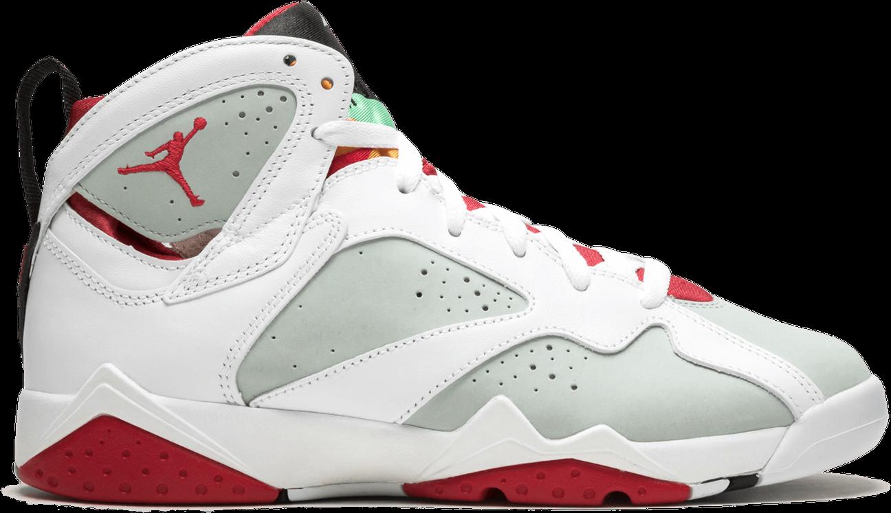 pretty nice 1ff8d 7988e ... ebay buy air jordan 7 shoes deadstock sneakers 2c19e 5477a