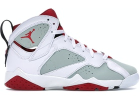 71b5c3ab59b Buy Air Jordan 7 Shoes & Deadstock Sneakers