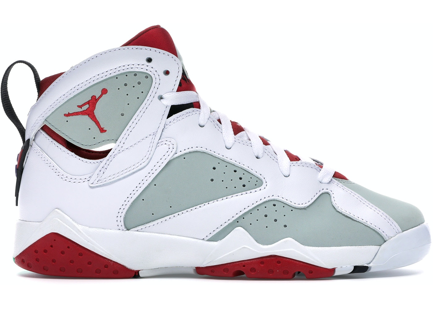 cheap for discount 63495 742c6 Sell. or Ask. Size  4Y. View All Bids. Jordan 7 Retro Hare 2015 ...