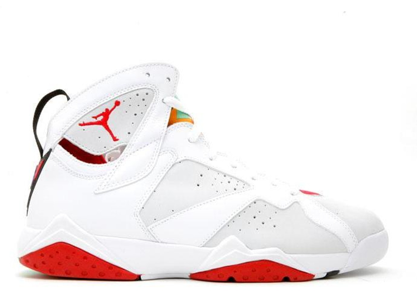 b4d79c3e329 Sell. or Ask. Size  13. View All Bids. Jordan 7 Retro Hare ...