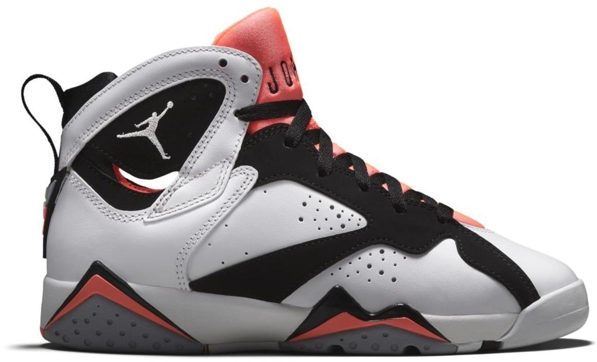 Jordan 7 Retro Hot Lava (GS)