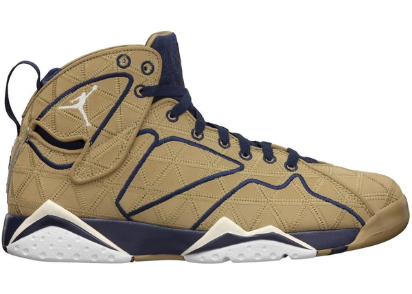 new style ed64a 82a95 Air Jordan 7 Shoes - Average Sale Price