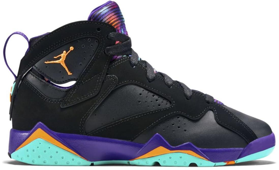 01fd291288267c germany air jordan 7 gs mulberry dailysole 18d51 15c1b  clearance jordan 7  retro lola bunny gs 62154 faf83
