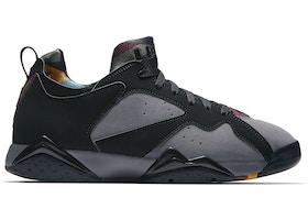separation shoes e8479 80d4b Buy Air Jordan 7 Size 13 Shoes   Deadstock Sneakers