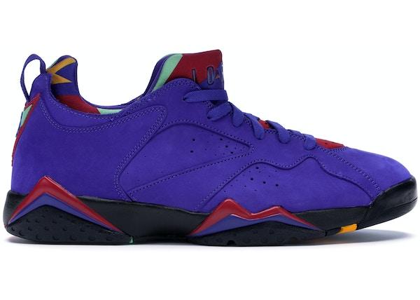 buy online 24375 1f47a Buy Air Jordan 7 Shoes & Deadstock Sneakers
