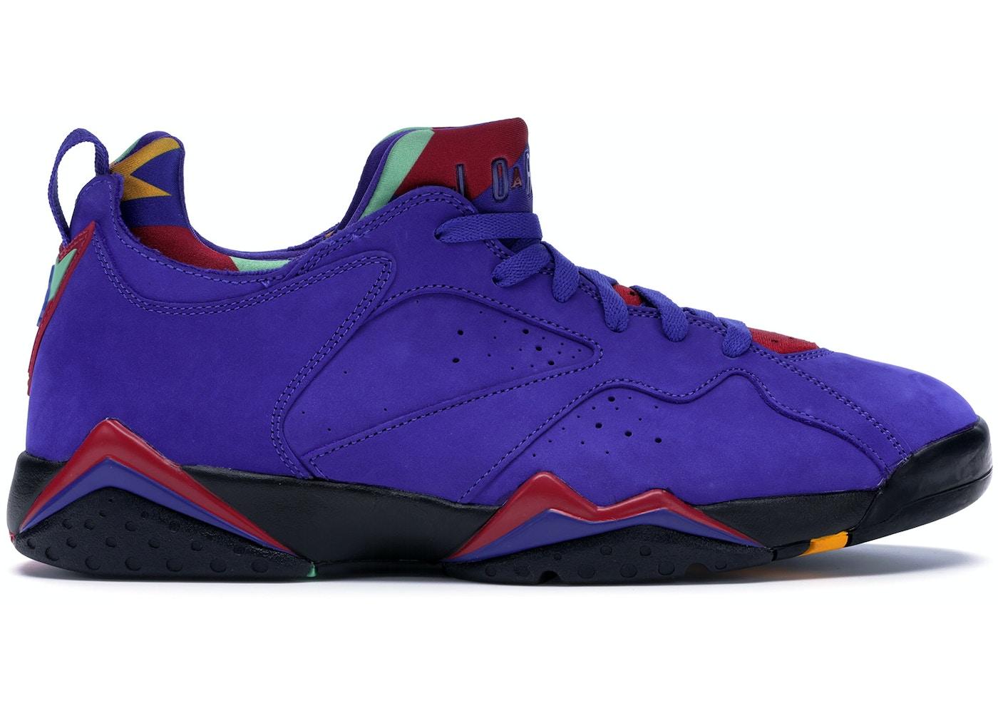 3481b85a27e7c0 Buy Air Jordan 7 Shoes   Deadstock Sneakers